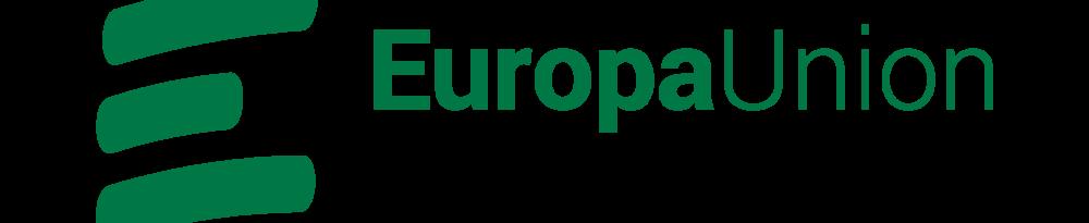 Europa-Union Köln